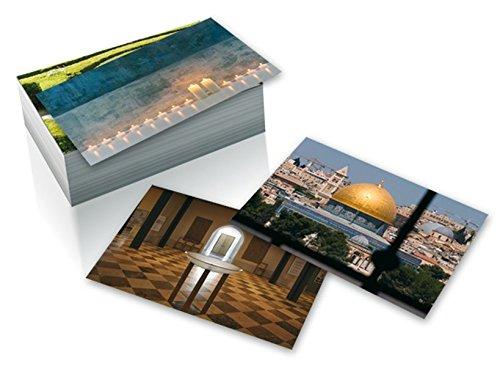 80 Bild-Impulse: Religion und Ethik