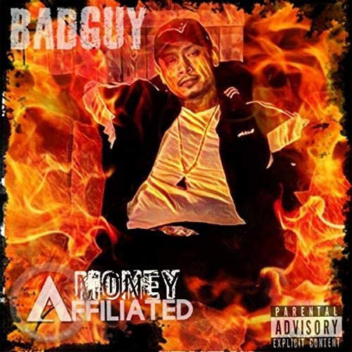 mONEy AffiliAted & Syph feat. Badguy