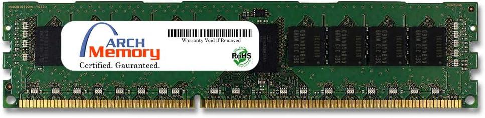 Arch Memory All items free shipping 8 GB 240-Pin DDR3 ECC for discount RDIMM Lenovo RAM ThinkServ