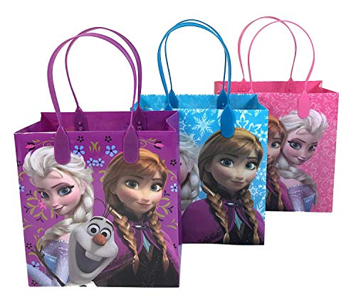 10 best frozen party bags for 2021