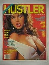 Best hustler magazine 1987 Reviews