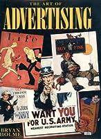 Art of Advertising