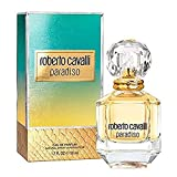 Roberto Cavalli Paradiso Agua de Perfume - 50 ml