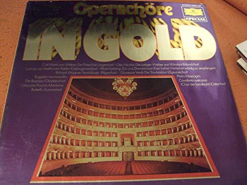 Ludwig Van Beethoven - Beethoven's Greatest Hits - CBS Masterworks - MS 7504, CBS Harmony - S 30019