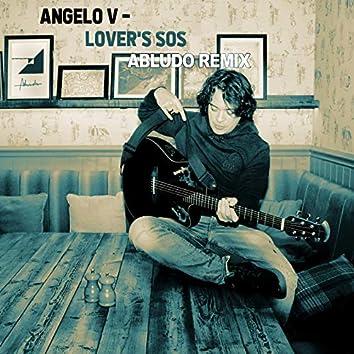 Lover's SOS (Abludo Remix)