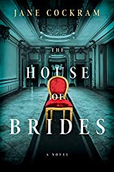 https://silversolara.blogspot.com/2019/10/the-house-of-brides-by-jane-cockram.html