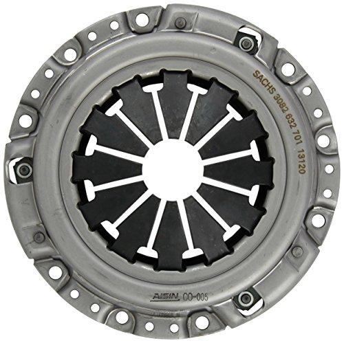 Sachs 3082 632 701 Mécanisme d'embrayage