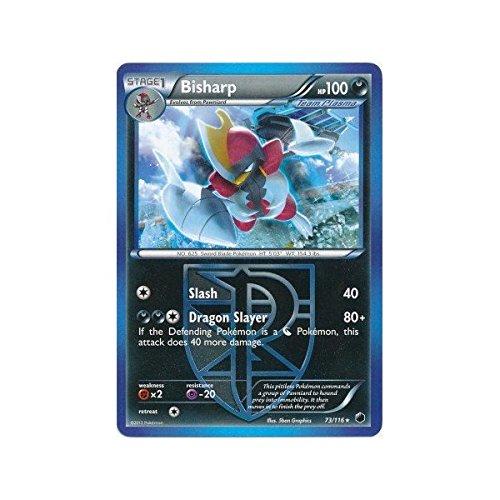 plasma freeze cards - 4
