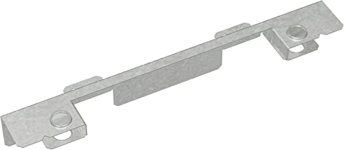 Simpson Strong Tie SSWT21  Steel Strong Wall Anchor Bolt Template