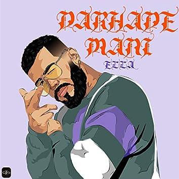 Darhade Mani