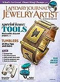 Jewelry Artist :...image