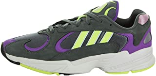 Adidas Yung-1 - Scarpe da corsa retrò da uomo