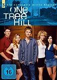 One Tree Hill - Die komplette dritte Staffel (6 DVDs) - James Lafferty