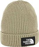 The North Face TNF Logo Box Gorro