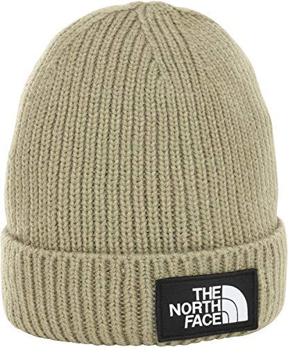 The North Face - Berretto con risvolto