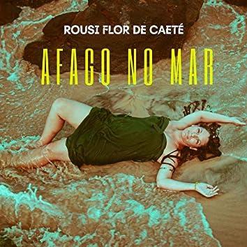 Afago No Mar