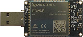 4G LTE USB Dongle W/EC25-E SIM Card Slot GPS Modem LTE FDD B1/B3/B5/B7/B8/B20