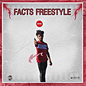 Facts Freestyle