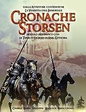 Cronache Storsen