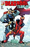 Deadpool 06 - Team-Up 2