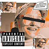 JOEY KING HATE CLUB (feat. Jacob Dacuck) [Explicit]