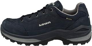 Lowa Schuhe Renegade GTX LO