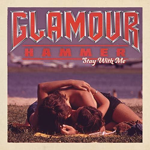Glamour Hammer