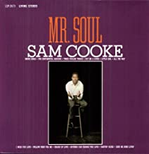 sam cooke mr soul