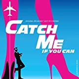 Catch Me If You Can (Original Br...