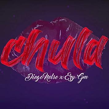 Chula (feat. Ery Gm)