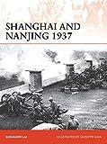 Shanghai and Nanjing 1937: Massacre on the Yangtze (Campaign)