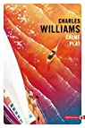 Calme plat par Williams