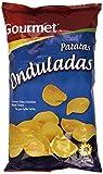 Gourmet Patatas Onduladas - 170 g