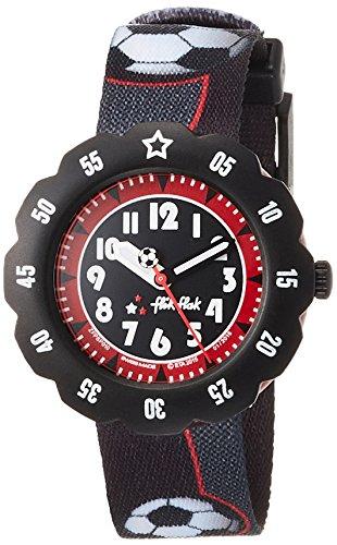 Flik Armband FBNP081