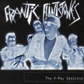 The X-Ray Sessions
