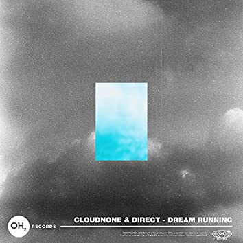 Dream Running