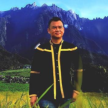 Saya Sayang Sabah