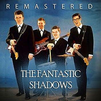 The Fantastic Shadows (Remastered)