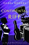 Continental Riff (The Stockwell ...