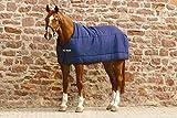 Horseware Unterdecke - Underblanket 160cm Underblanket (ohne Halsteil)