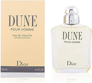 Best christian dior dune perfume for men Reviews