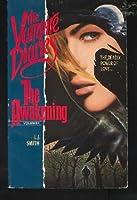 The Awakening (Vampire Diaries)