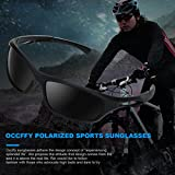 Zoom IMG-1 occffy occhiali da sole uomo