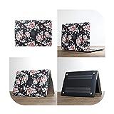 Funda de impresión para MacBook Air Pro Retina 11, 12, 13, 15, 13, 13, 13, 13, 13, 13, 13, 13, 13, 13, 13, 13, 13, 13, 13, 13, 13, 13, 13, 13, 13