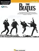 The Beatles - Instrumental Play-Along (Clarinet Book/Audio)
