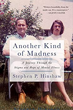 Best another kind of madness Reviews