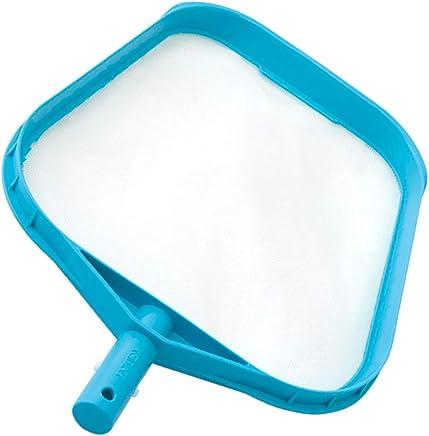 Intex 29050 Retina Raccogli Foglie, Blu, 41.59 x 29.53 x 2.54 cm