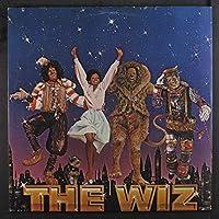 The Wiz - Sealed