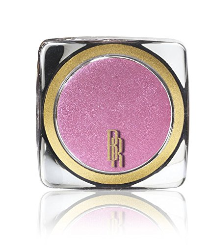 Black Radiance Continuous Color Pigments, Hot Pink, 0.06 Ounce