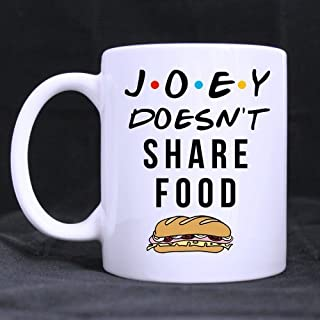 joey doesnt share food mug